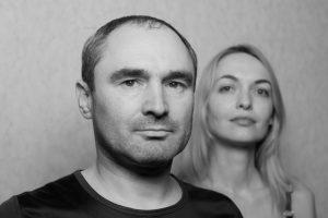 ИТ-консалтинг Киев
